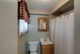 2303 Maysel Street - Photo 8