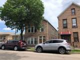 2939 Loomis Street - Photo 1
