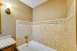 12934 Shawnee Road - Photo 28