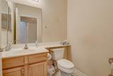 12335 Laurel Lane - Photo 12