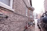 3840 Cornelia Avenue - Photo 10