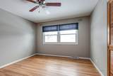 202 Emerson Street - Photo 22
