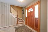 202 Emerson Street - Photo 6