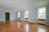 1530 State Parkway - Photo 4