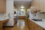 1530 State Parkway - Photo 5