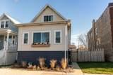 1217 Home Avenue - Photo 1