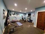 3N248 Campton Wood Drive - Photo 45