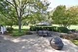 3N248 Campton Wood Drive - Photo 48