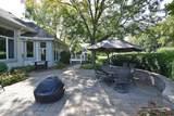 3N248 Campton Wood Drive - Photo 49