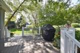 3N248 Campton Wood Drive - Photo 50