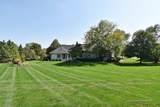 3N248 Campton Wood Drive - Photo 57