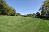 3N248 Campton Wood Drive - Photo 58