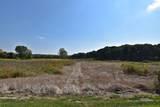3N248 Campton Wood Drive - Photo 60