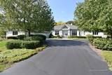 3N248 Campton Wood Drive - Photo 62