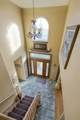 21206 Ratfield Road - Photo 11
