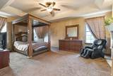 21206 Ratfield Road - Photo 13