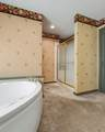 21206 Ratfield Road - Photo 23