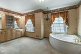 21206 Ratfield Road - Photo 8