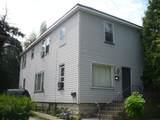404 Douglas Street - Photo 1