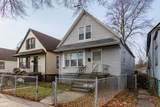 12026 Lafayette Avenue - Photo 1