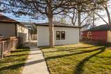 3753 Lowell Avenue - Photo 41