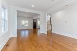3753 Lowell Avenue - Photo 7