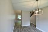 22447 Franklin Drive - Photo 5