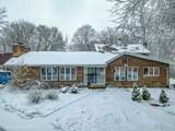 28W520 Purnell Road - Photo 1