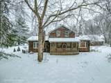 28W520 Purnell Road - Photo 5