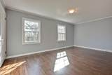 1105 Green Bay Road - Photo 20