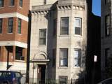 2949 Halsted Street - Photo 1