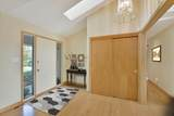 2 Goldfinch Court - Photo 6