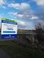 3632 Eldorado Road - Photo 20