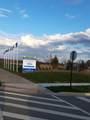 3632 Eldorado Road - Photo 21