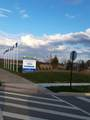 3632 Eldorado Road - Photo 28