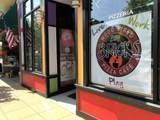 3632 Eldorado Road - Photo 43