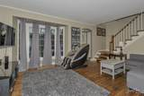 1382 Evergreen Avenue - Photo 4