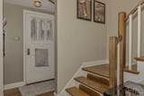 1382 Evergreen Avenue - Photo 5