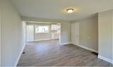 4501 Roslyn Road - Photo 11