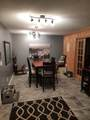802 Country View Drive - Photo 3