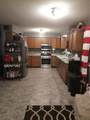 802 Country View Drive - Photo 4