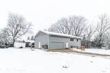 528 Ela Road - Photo 19
