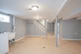 1035 123rd Street - Photo 11