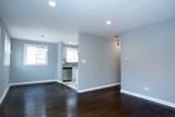 1035 123rd Street - Photo 4