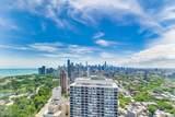 2020 Lincoln Park West Avenue - Photo 14