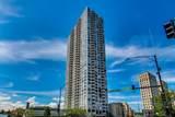 2020 Lincoln Park West Avenue - Photo 3