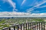 2020 Lincoln Park West Avenue - Photo 26