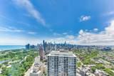2020 Lincoln Park West Avenue - Photo 30