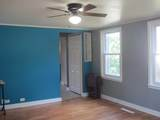 26022 Chestnut Road - Photo 2