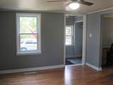 26022 Chestnut Road - Photo 3